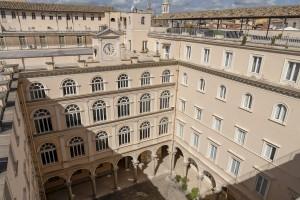 Pontificio Seminario Francese - senza_titolo-95_e8fb3fb2657ece79d0a607902746eb42