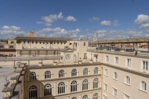Pontificio Seminario Francese - senza_titolo-96_adb044b67b9452ae4d46f2650a1fb541