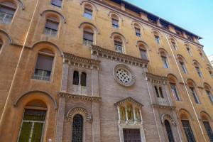 Pontificio Istituto Ecclesiastico Polacco - senza_titolo_2163879a67bdb86fcd00f91f92542038