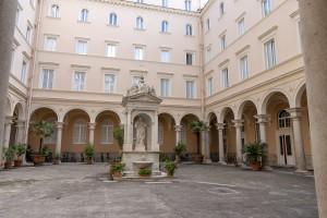 Pontificio Seminario Francese - senza_titolo_26c2e1622f34a56b01026d51f3f60231