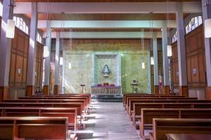 Pontificio Collegio Filippino - senza_titolo_605ac50c836fdeb83e02f40e0fad148c