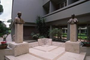 Pontificio Collegio Messicano - tn_04-CASA-COLMEX-6x6-010_217a9bd01ab7e63fb626ca9451b18c0c