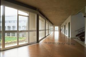 Pontificio Collegio Messicano - tn_04-CASA-COLMEX-6x6-015_4ba2b32dbc7aa40e4b0b1714675fd5b7