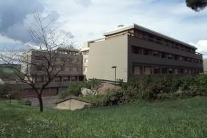 Pontificio Collegio Messicano - tn_04-CASA-COLMEX-6x6-017_f0773c7d9d8b08e052dbbf0b866d8d8e