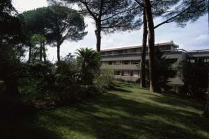 Pontificio Collegio Messicano - tn_04-CASA-COLMEX-6x6-018_c8906ad3ef6e639f08e11bf0c4a8d557