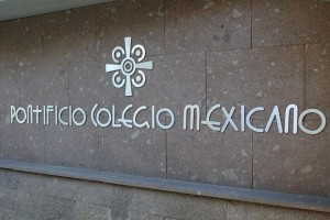 Pontificio Collegio Messicano - tn_DSC09258_670202eb6b533af7e81aa15c6f58ae10